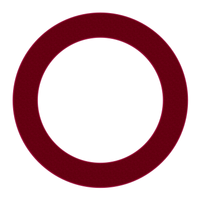 Red circle png. Download free transparent image
