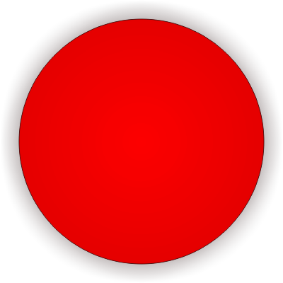 Png red circle. File wx wikimedia commons