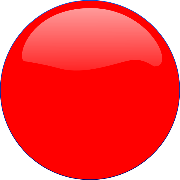 Png red circle. Icon free icons and