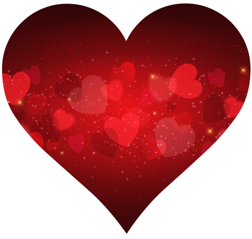 Png red heart. Image pngpix