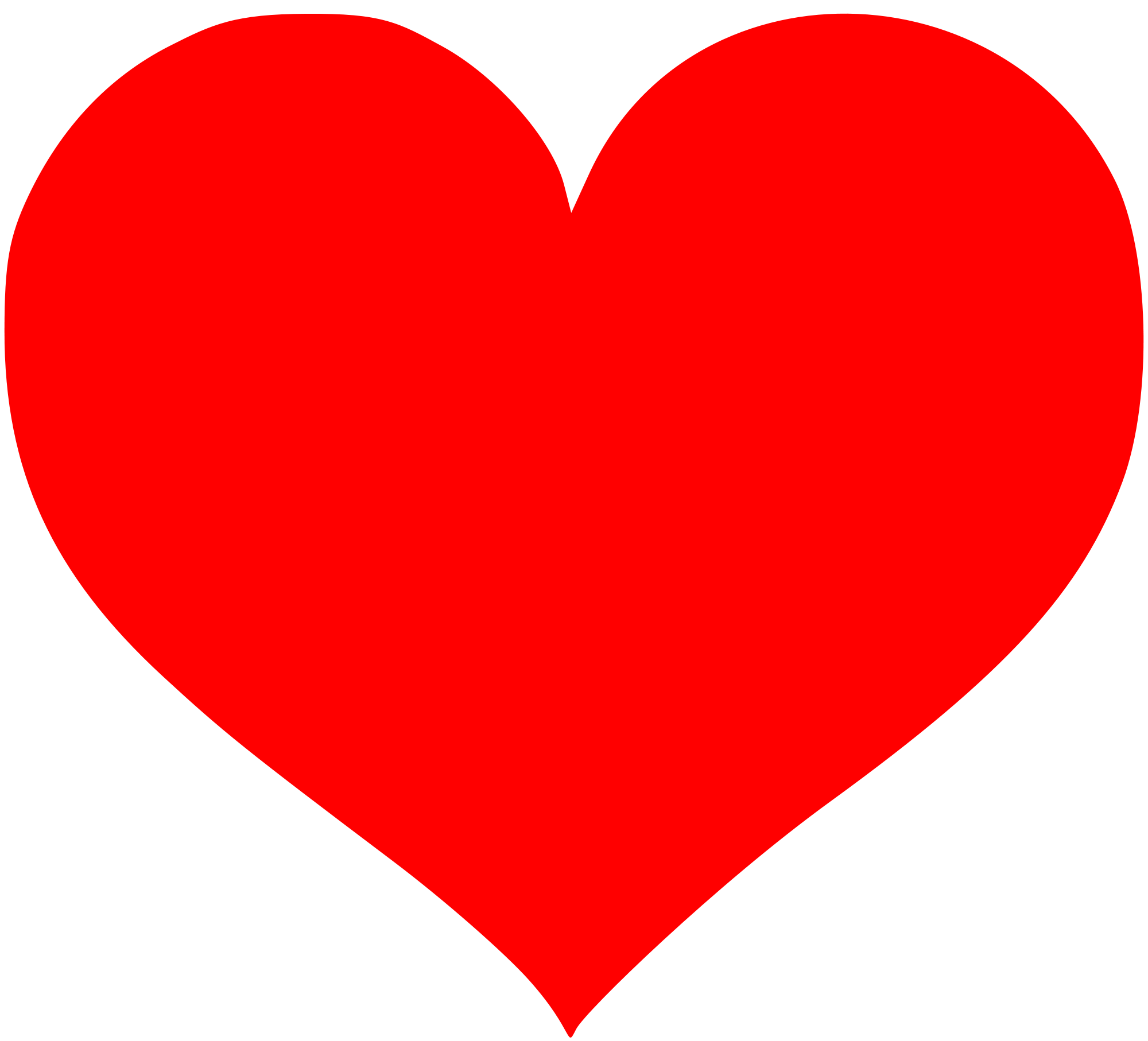 Png red heart. Image transparent best stock