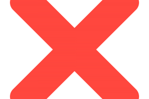 Png red x. Emoji image related wallpapers