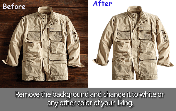 Png remove background color. Removal service graphics handy