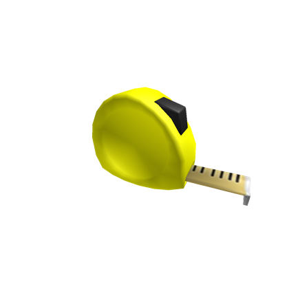 Png resize tool. Roblox