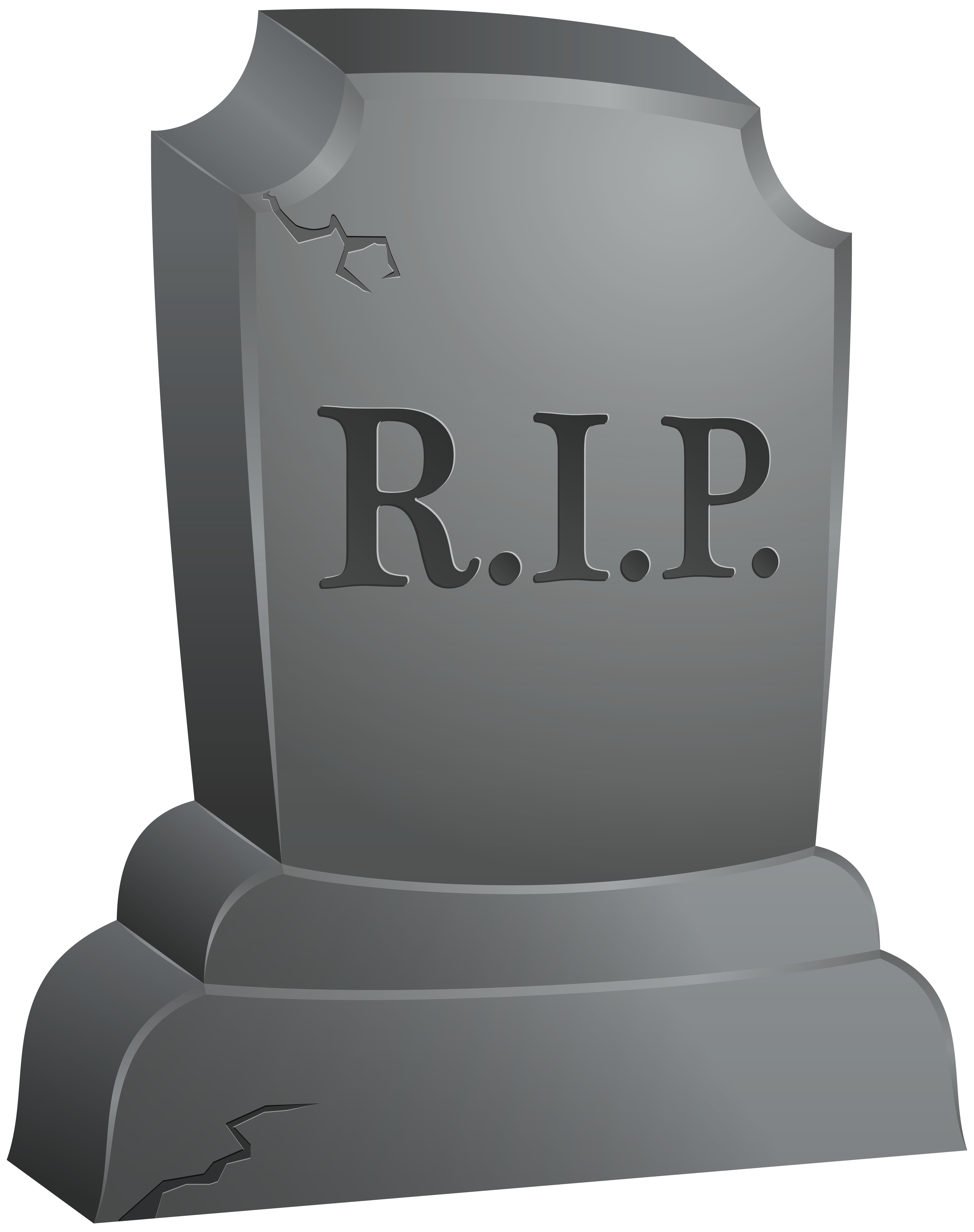 Png rip. Halloween r i p