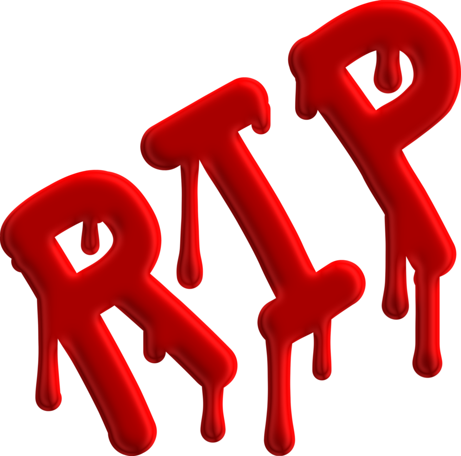 Png rip. Big by abdnew on