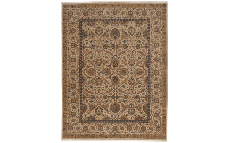 Png rug. Viyet designer furniture rugs