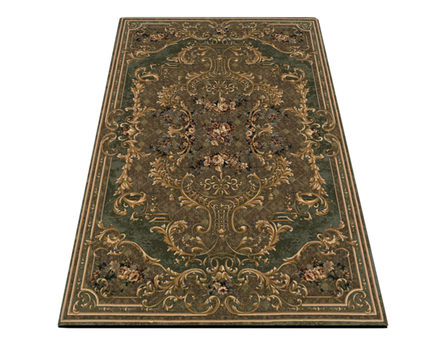 Png rug. Large rectangle carpet by