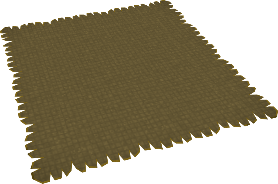 Png rug. Image brown built runescape