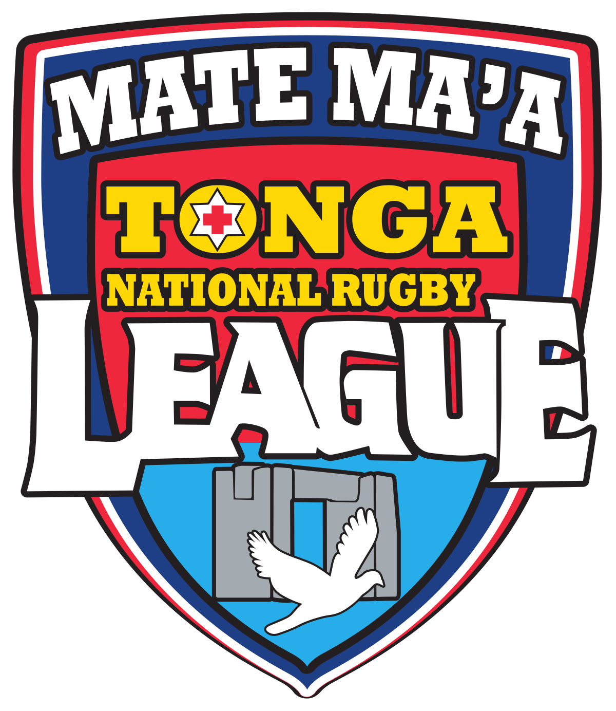 Png rugby league digicel cup. Tonga national team wikipedia