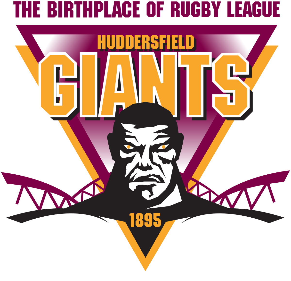 Png rugby league digicel cup. Huddersfield giants wikipedia