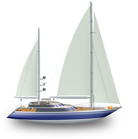 yacht png boat