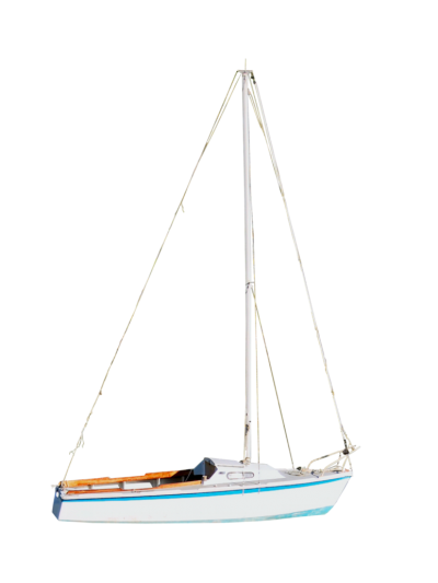 Png sailboat. Download boat free transparent