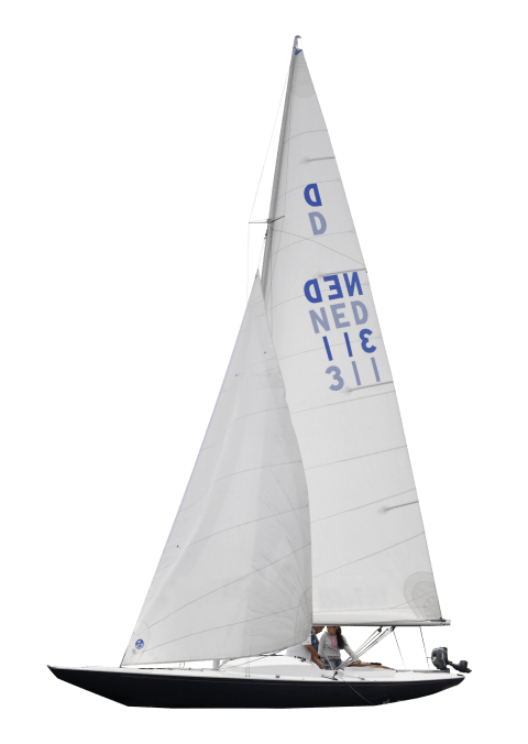 Png sailboat. Free images toppng transparent