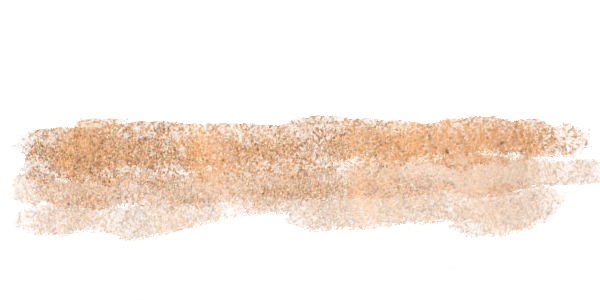 Png sand. Index of mapping terrain