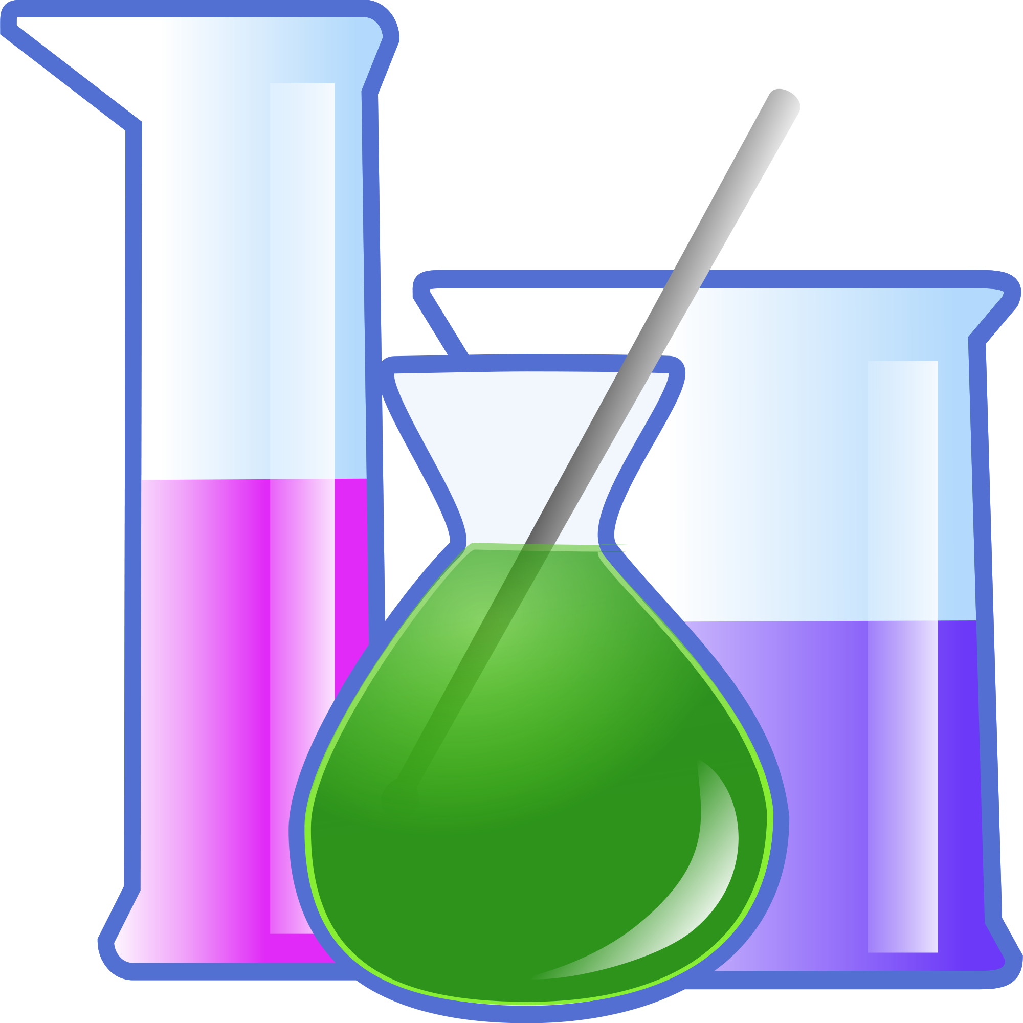 Png science. File nuvola apps edu