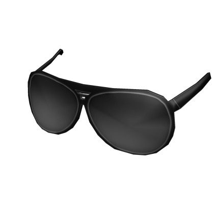 Png shades. Image midnight roblox wikia