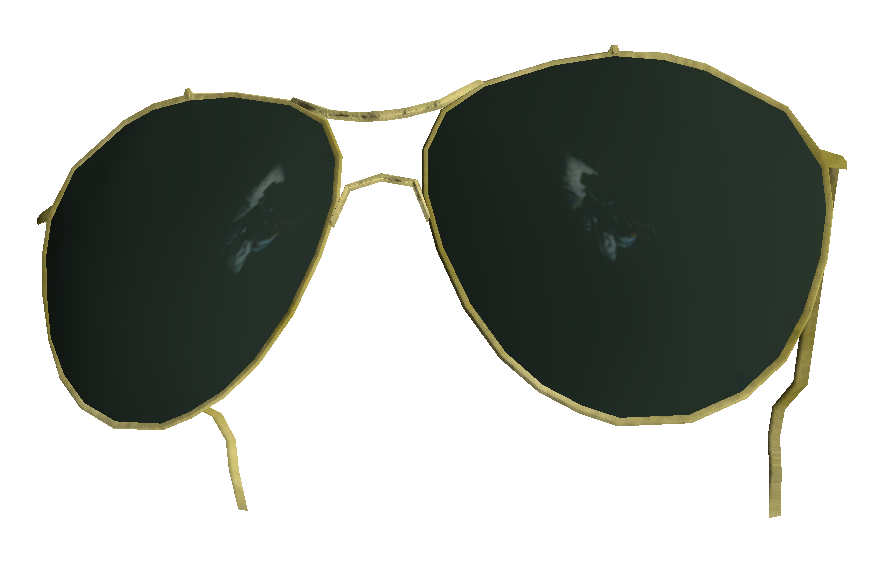 Png shades. Image red army and