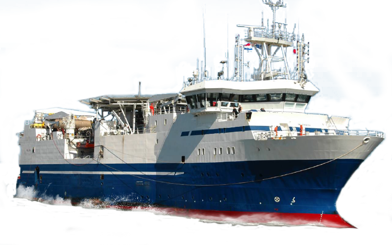Png ship. Boat transparent images pluspng