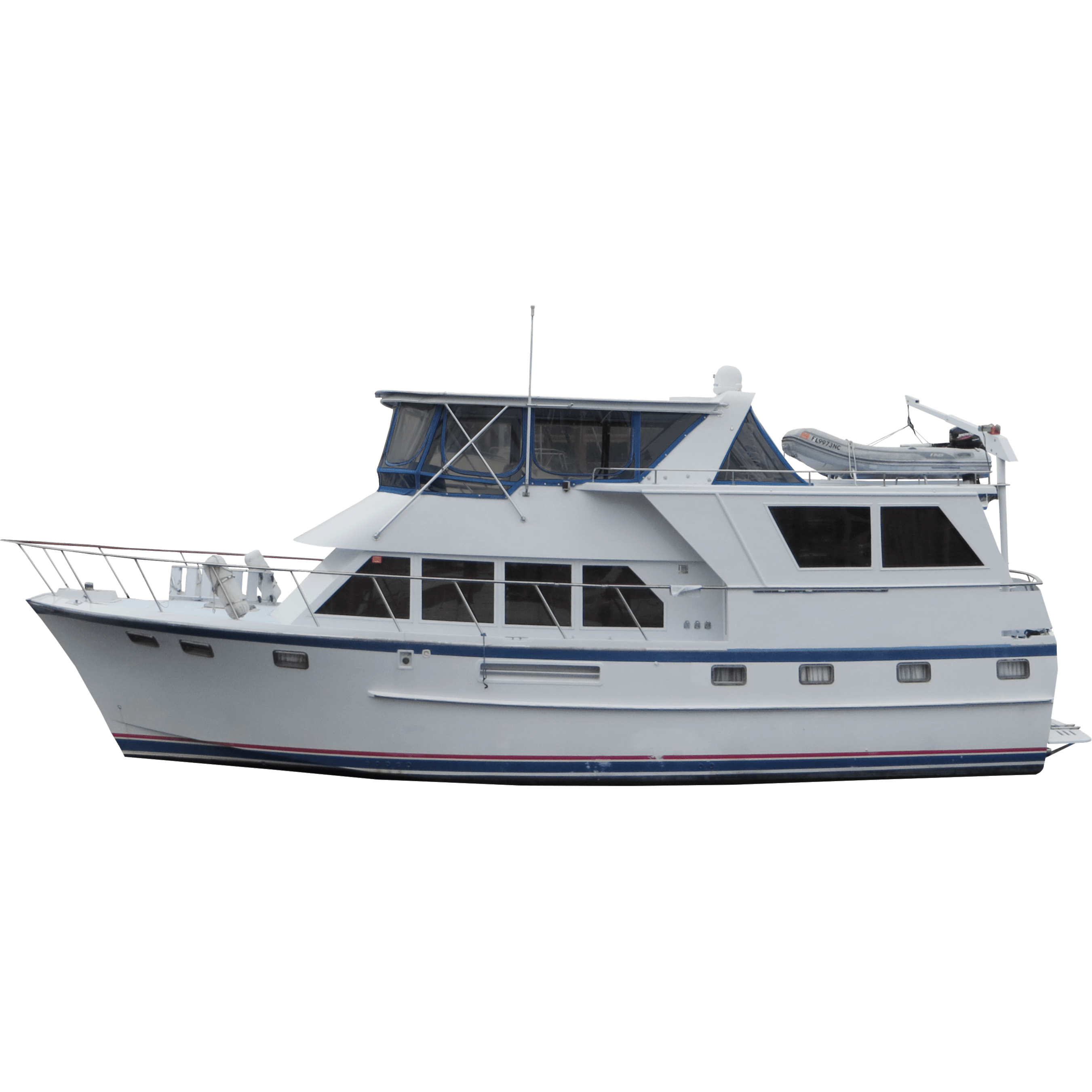 Yacht png ship. Small transparent stickpng download