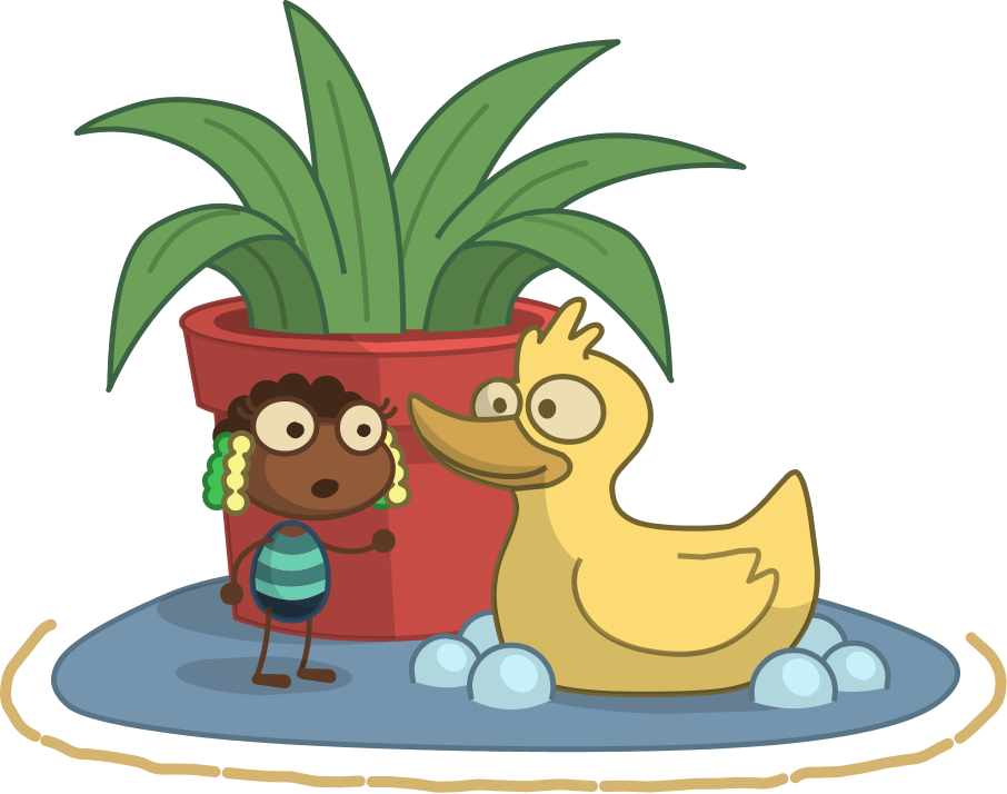Ray island poptropica wiki. Png shrink graphic transparent library