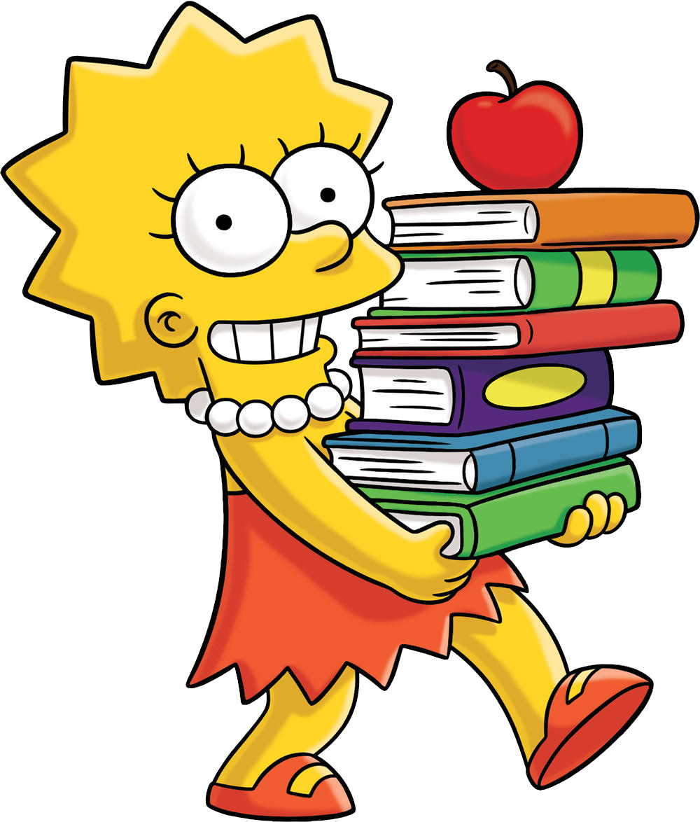 Images free download homer. Png simpsons clip transparent library