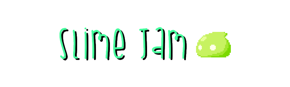 Png slime. Jam itch io