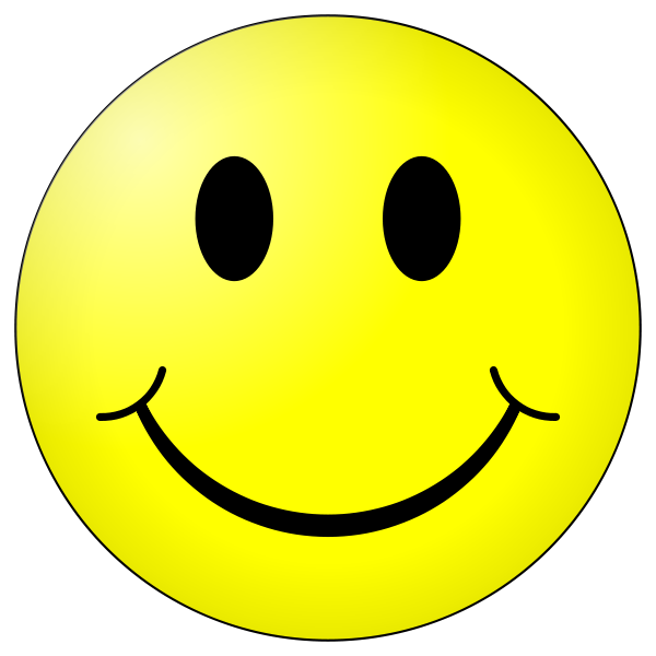 Png smile. Image clues ideas wiki