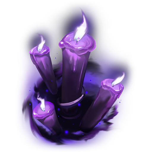 png smite nox candles