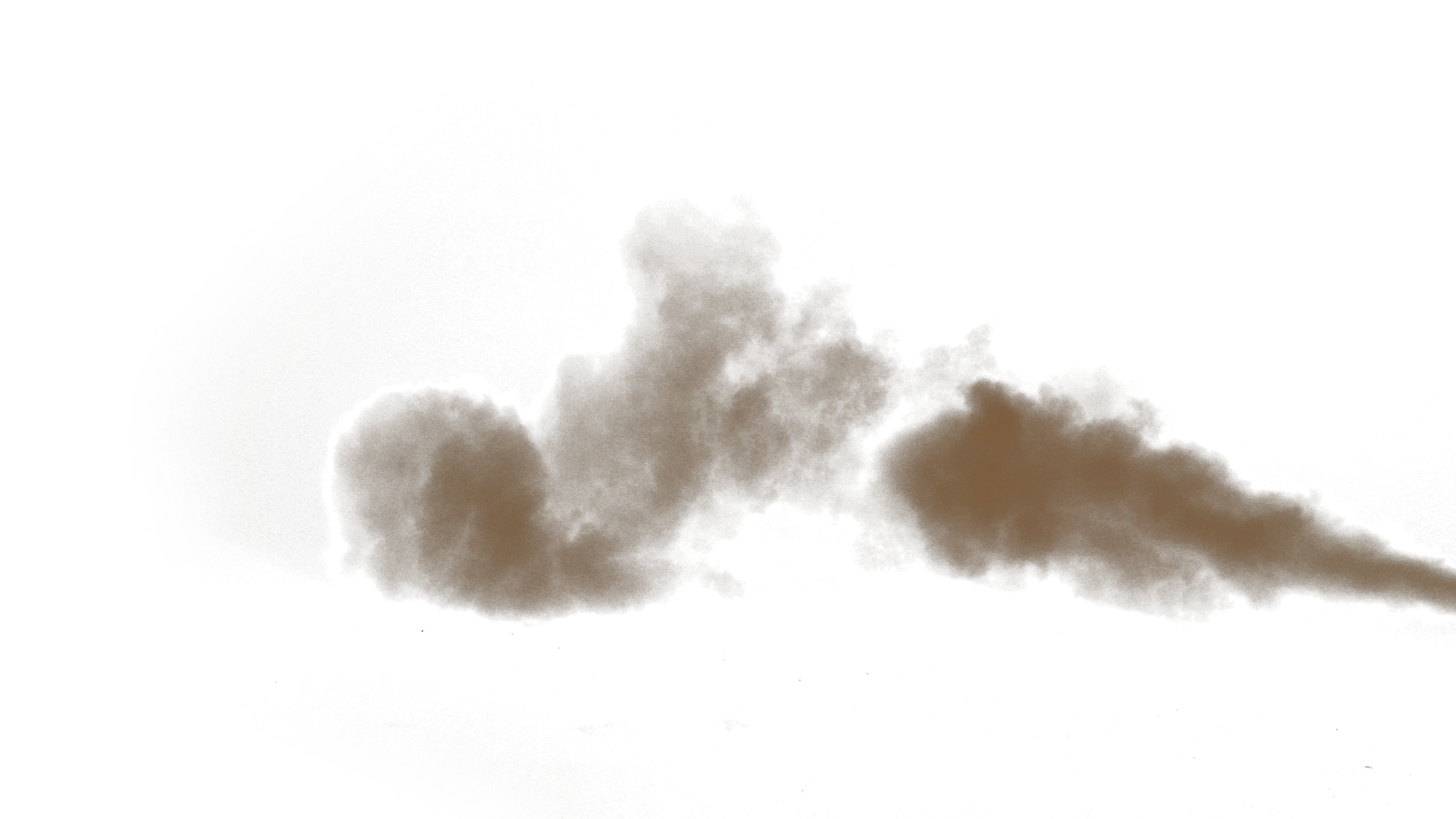 Png smoke effect. Transparent images all