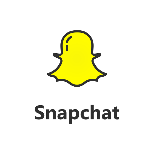 Png snapchat. Icons for free ghost