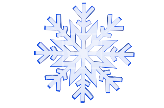 Png snowflake. Icy d welcomia imagery