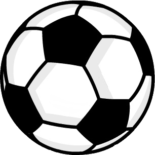 Png soccer ball. Image soccerball body updated