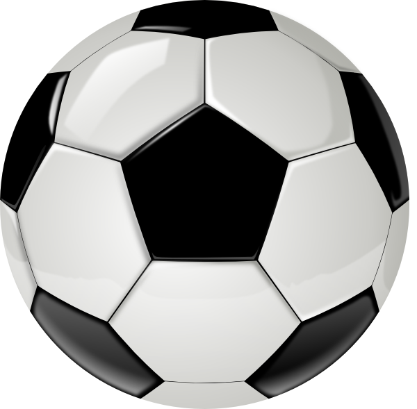 Png soccer ball. Transparent pictures free icons