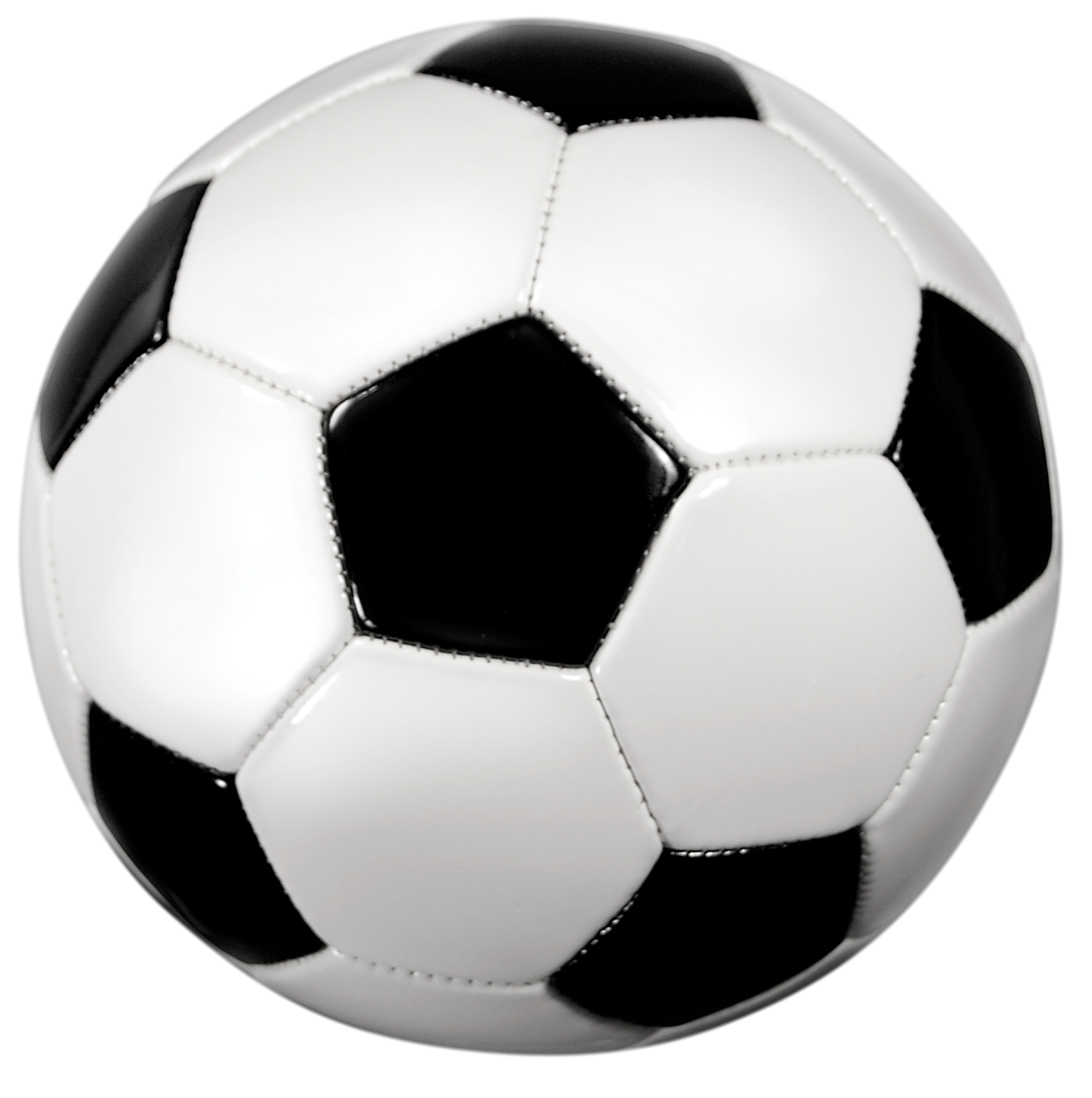 Soccer ball png clear background. Transparent arts