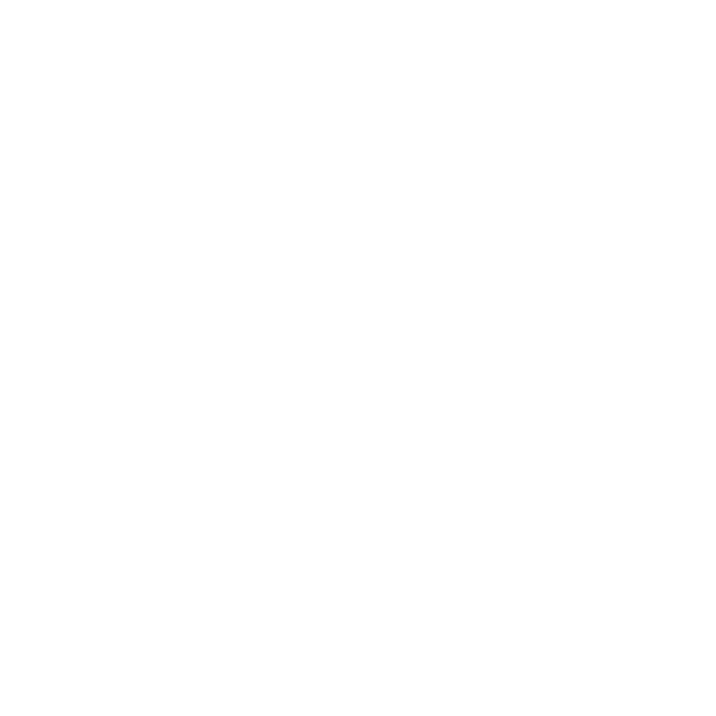 Png social media icons black. Twitter maine teen camp