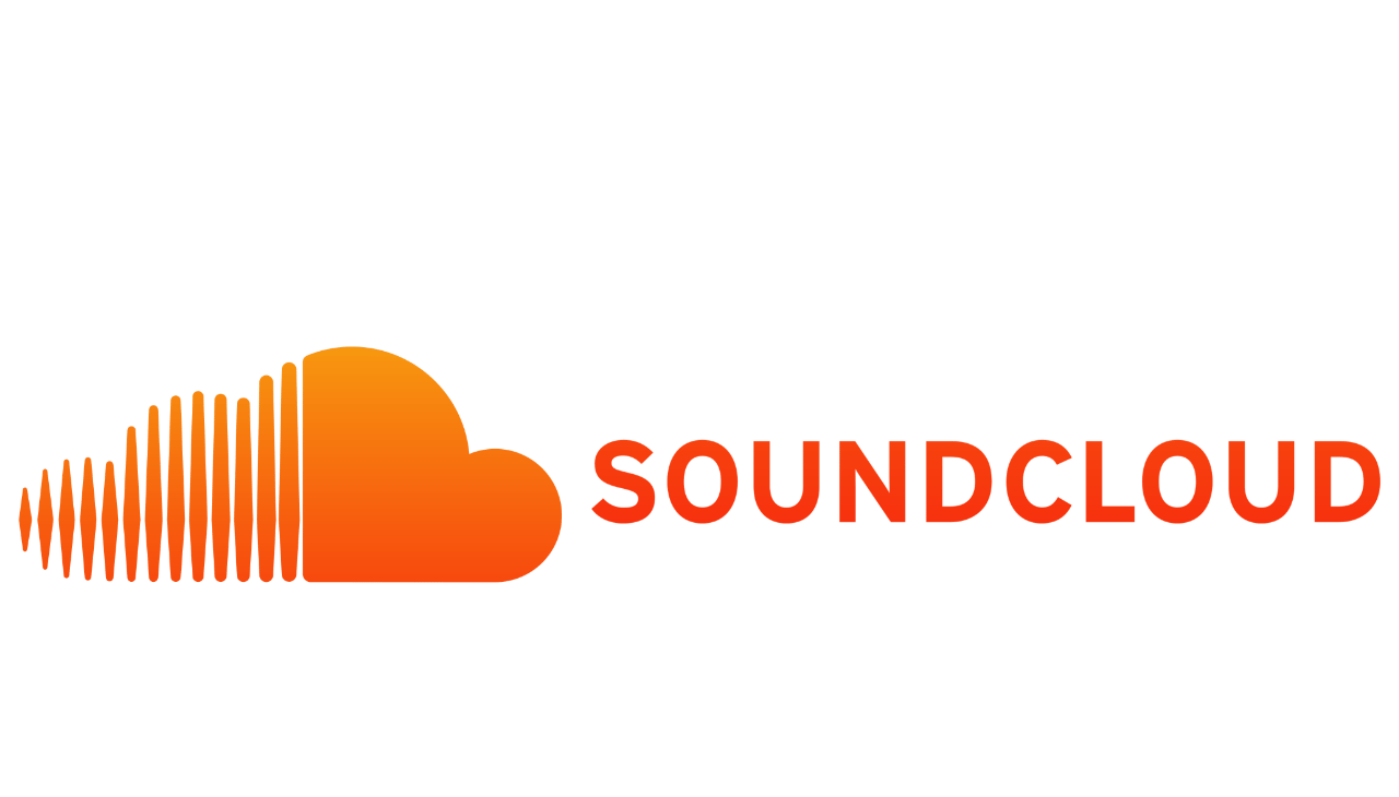 Png soundcloud. Buy followers strategies for