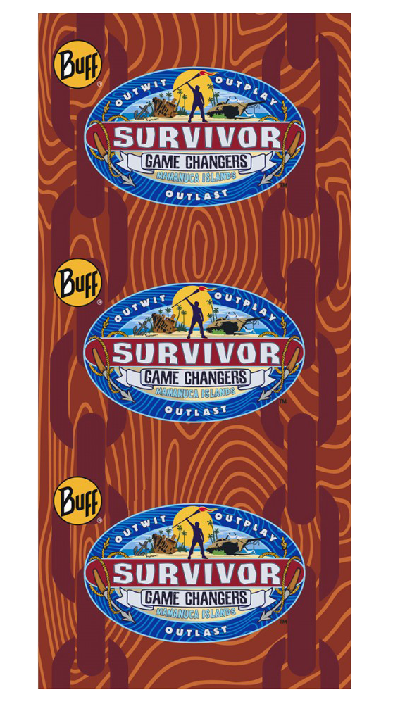 Png south pacific games. Image mana buff survivor