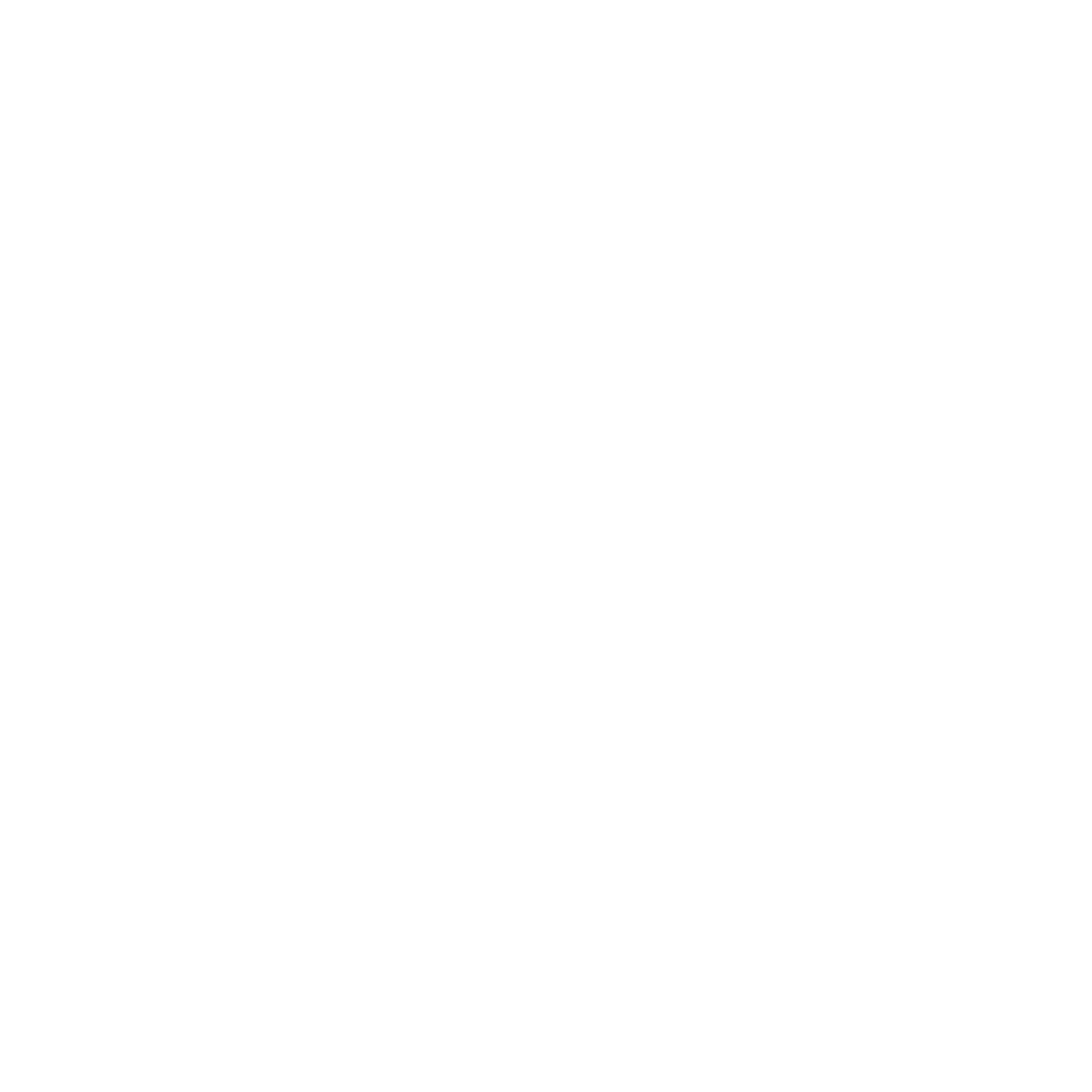 Png south pacific games. Suva logo transparent svg