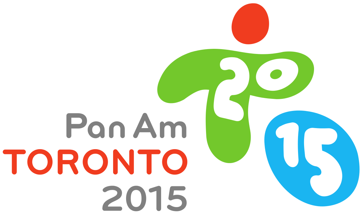 Png south pacific games 2015. Pan american wikipedia