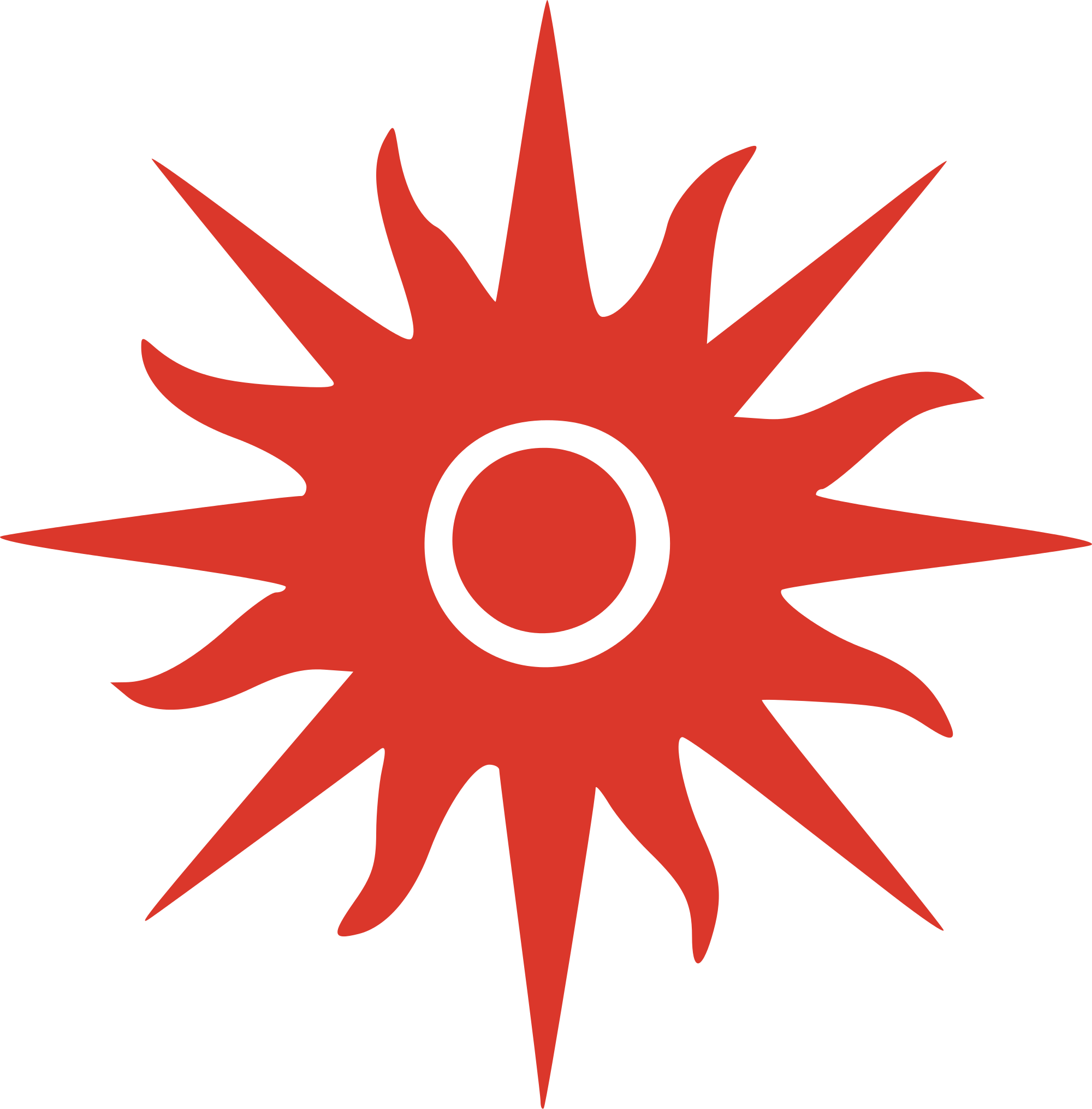 Png south pacific games 2015. Asian wikipedia logosvg