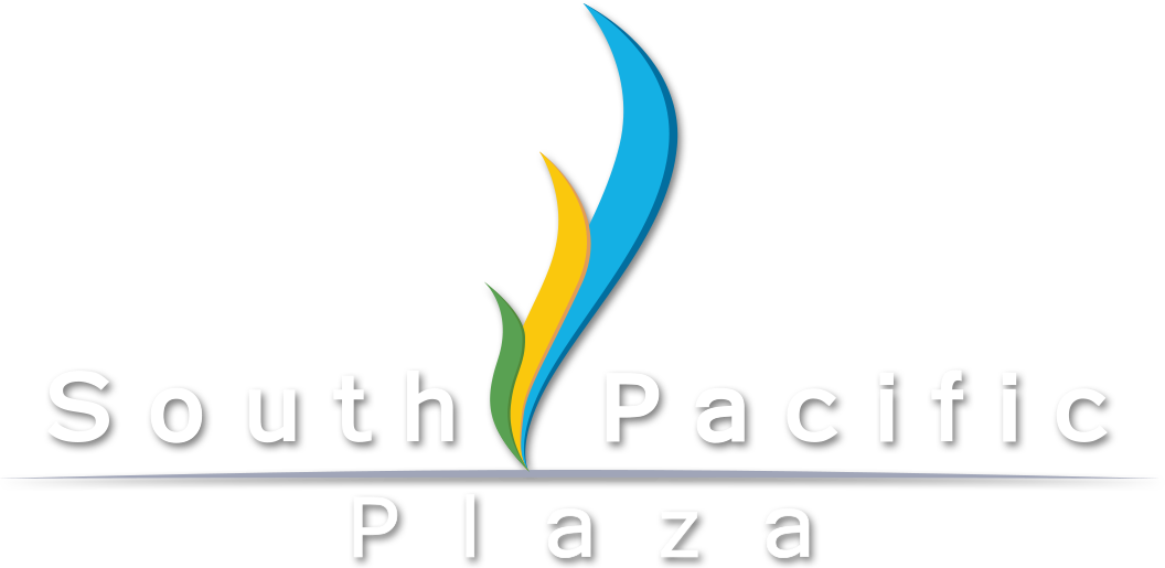 Png south pacific games. Holiday accommodation broadbeach gold