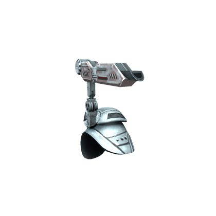 png space cannon