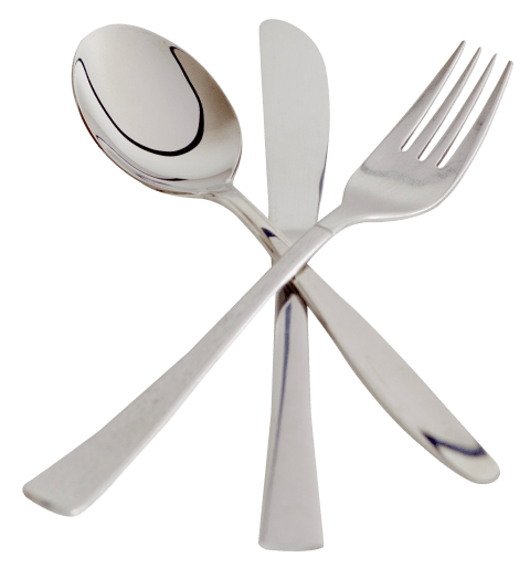 Png spoon. Free images toppng transparent