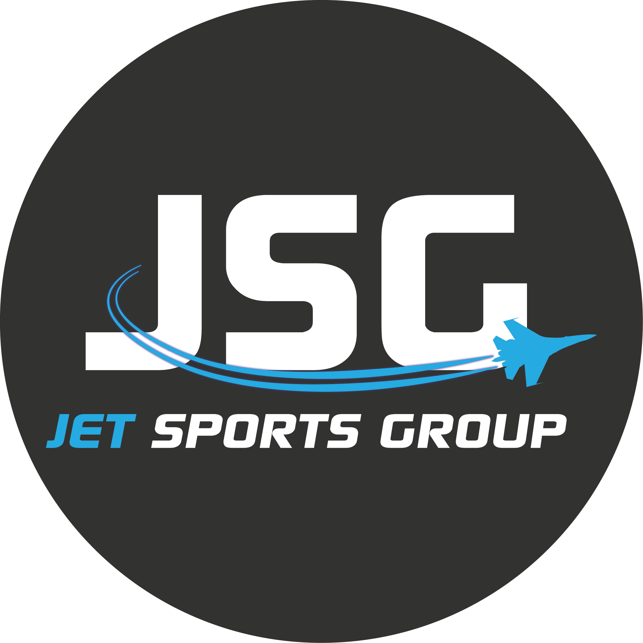 Png sports group. Jet capping a range