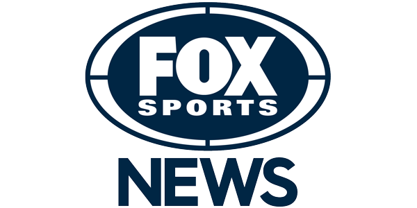 Png sports news. Fox logo archive