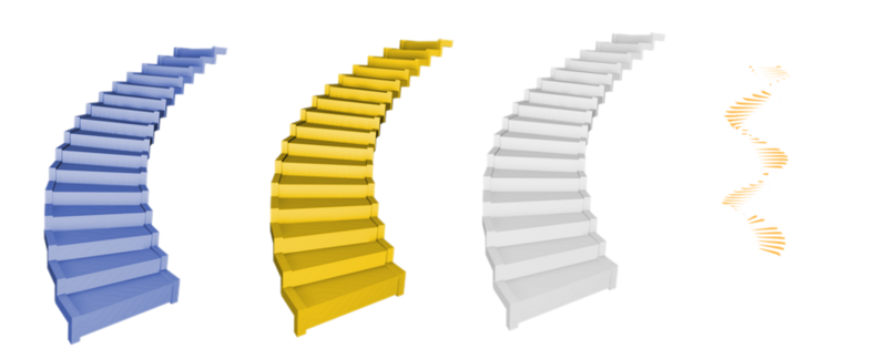 Png stairs. Download free picture dlpng