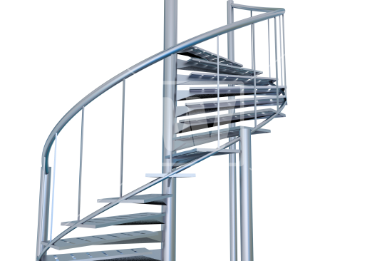 Png stairs. Metallic welcomia imagery stock