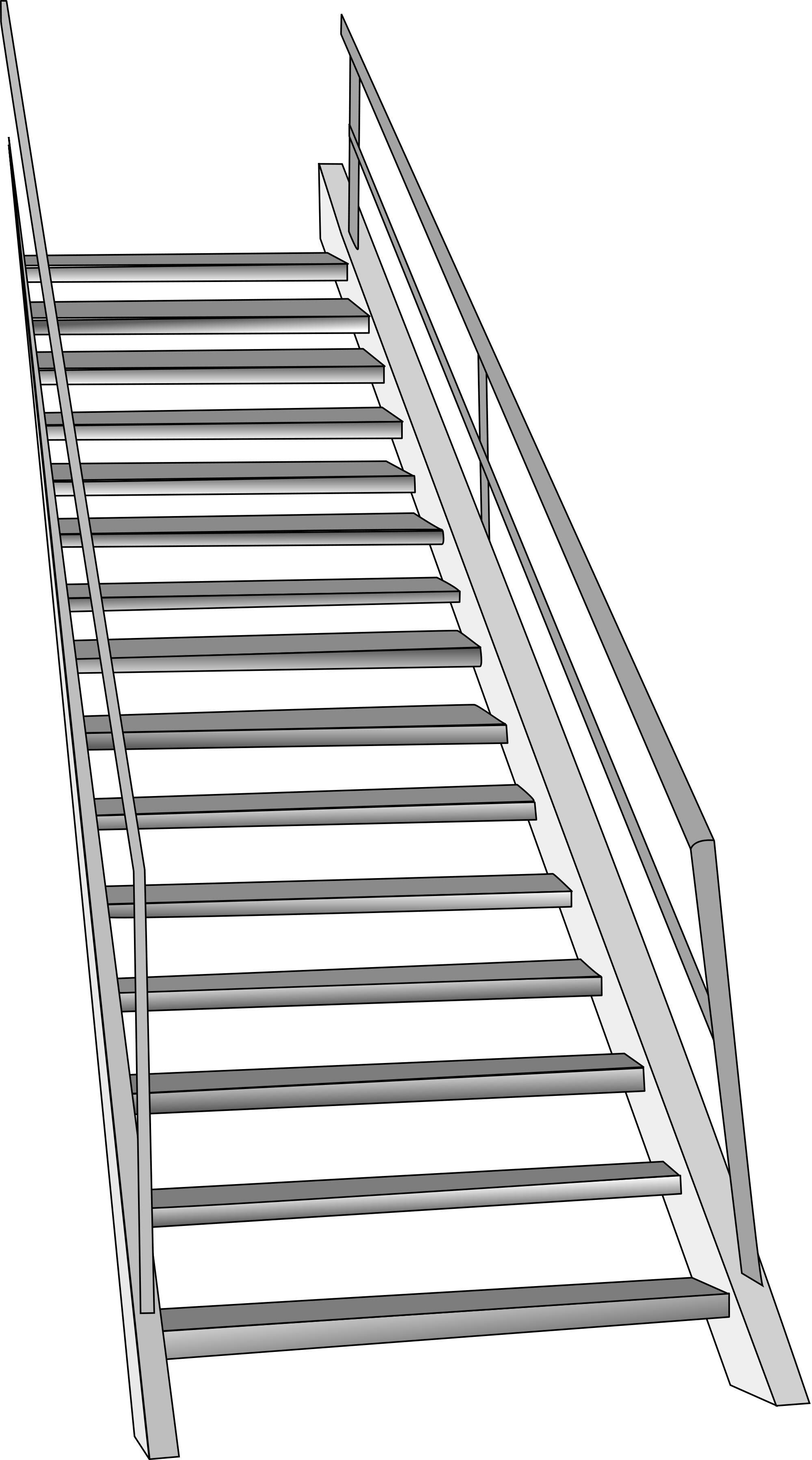Png stairs. File svg wikimedia commons