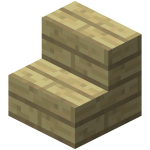 Png stairs. Official minecraft wiki birch